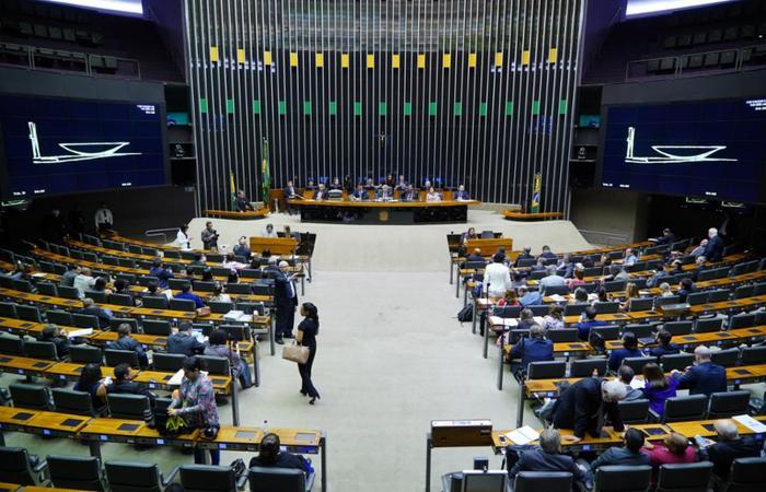 Foto: Pablo Valadares/Agência Câmara     (Foto: Pablo Valadares/Agência Câmara    )