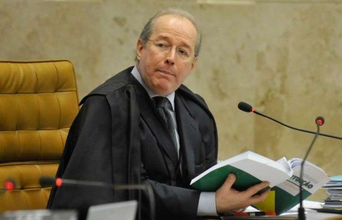 Foto: Julio Cruz/Agência Brasil (Foto: Julio Cruz/Agência Brasil)