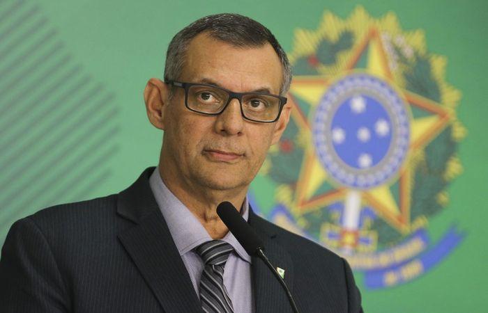 Foto: Valter Campanato/Agência Brasil  (Foto: Valter Campanato/Agência Brasil )