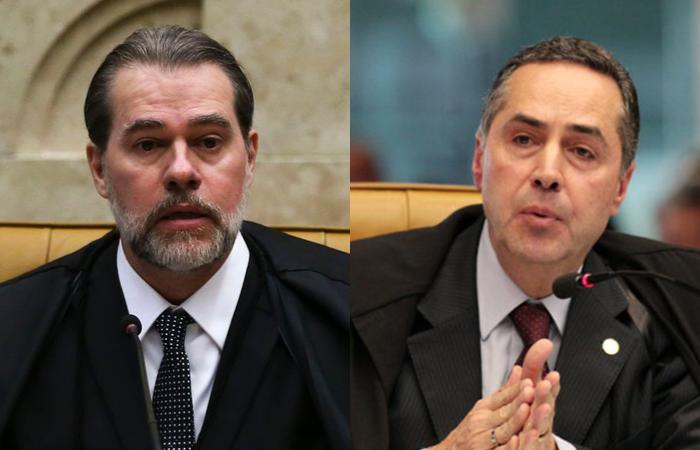 Foto: José Cruz/Agência Brasil e Agência Brasil  (Foto: José Cruz/Agência Brasil e Agência Brasil )