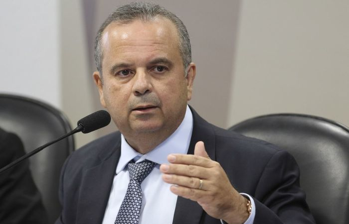 Foto: Fabio Rodrigues Pozzebom/Agência Brasil  (Foto: Fabio Rodrigues Pozzebom/Agência Brasil )