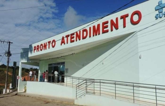 Reprodução/Prefeitura de Malacacheta