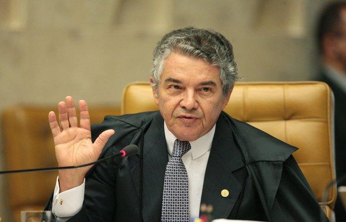 Foto: Agência Brasil (Foto: Agência Brasil)