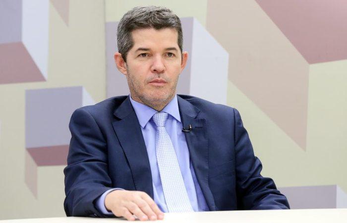 Foto: Luis Macedo/Câmara dos Deputados  (Foto: Luis Macedo/Câmara dos Deputados )
