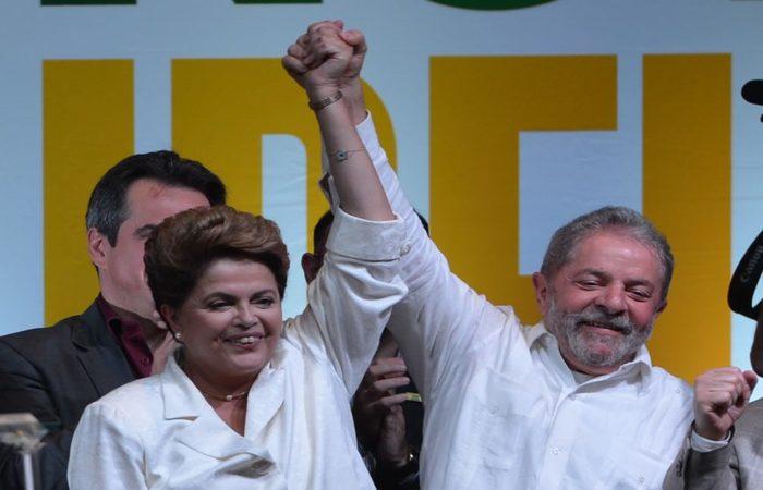 Foto: Rodrigues Pozzebom/Agência Brasil  (Foto: Rodrigues Pozzebom/Agência Brasil )