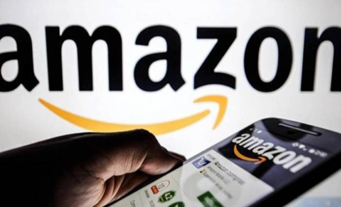 Site lançou 19 novas lojas.  (Foto: Amazon/Divulgação)