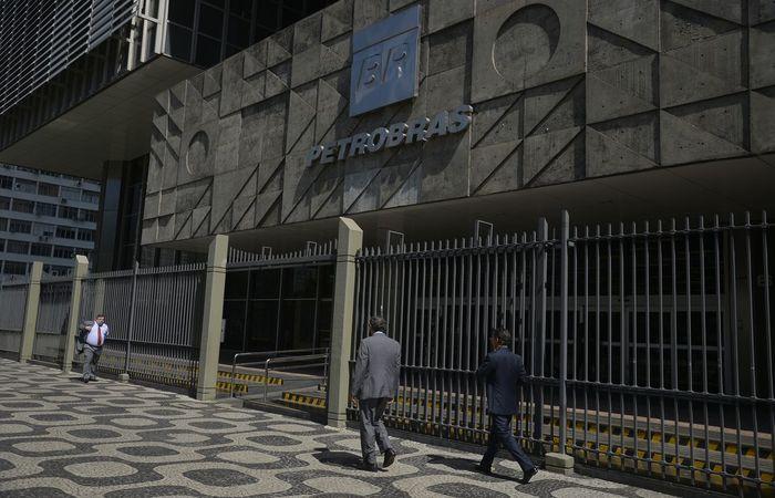 O projeto que resultou na lei foi aprovado semana passada pelo Congresso Nacional  (Fernando Frazão/Agência Brasil)
