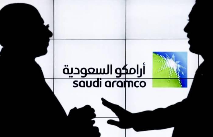 """O ministro de Energia da Arábia Saudita, príncipe Abdulaziz bin Salman, afirmou que estatal """"virá em breve"""" e só quando assim for direcionado pelo príncipe herdeiro do reinado, Mohammed bin Salman (Kostas Tsironis/Bloomberg)"""