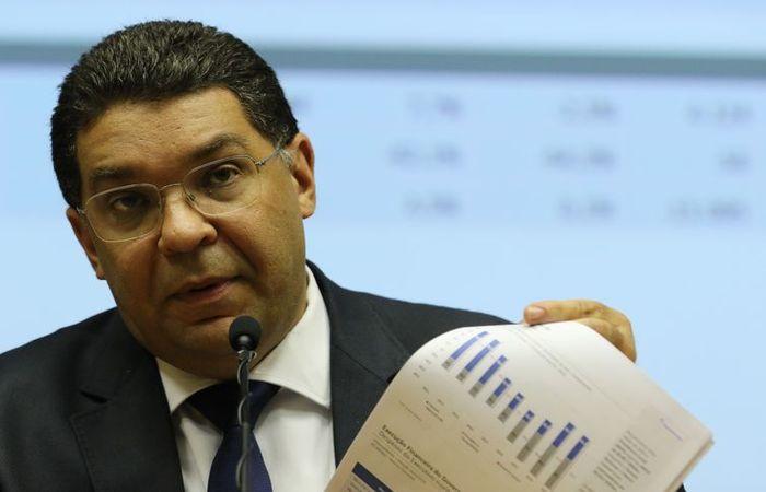 Mansueto ressaltou que o procedimento deve ser feito pela Comissão Mista de Orçamento do Congresso Nacional, que discute o Orçamento de 2020. (Foto: Arquivo/Agência Brasil)