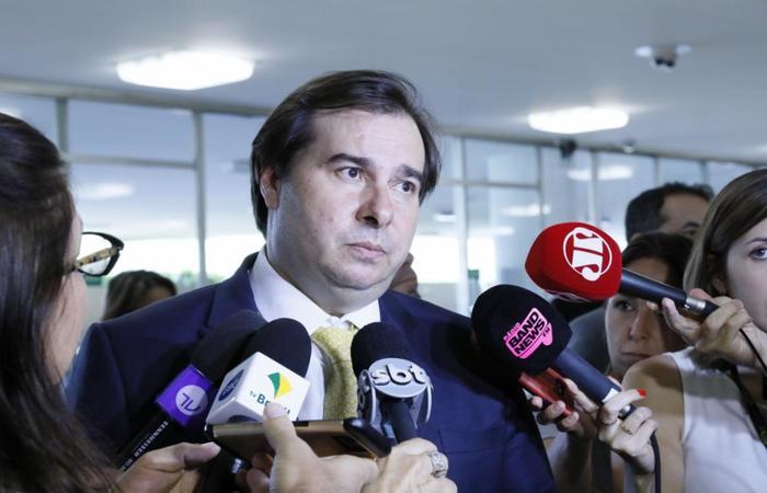 (Foto: Luis Macedo/Câmara dos Deputados )
