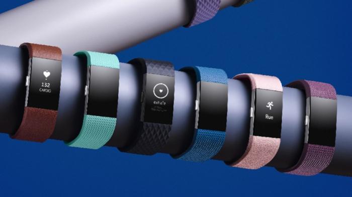 Apesar da compra, nenhuma novidade sobre um possível relógio inteligente do Google foi revelada. (Foto: Divulgação/Fitbit.)