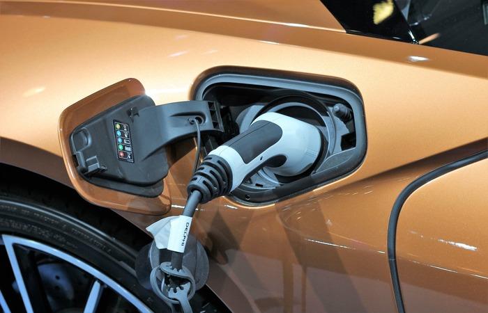 A facilidade é prometida por um grupo de pesquisadores do Centro de Motores Eletroquímicos de Penn State, nos Estados Unidos  (Foto: Pixabay )