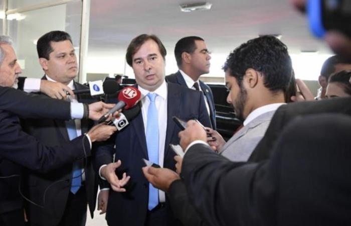 (Foto: Brandão/Agência Câmara )