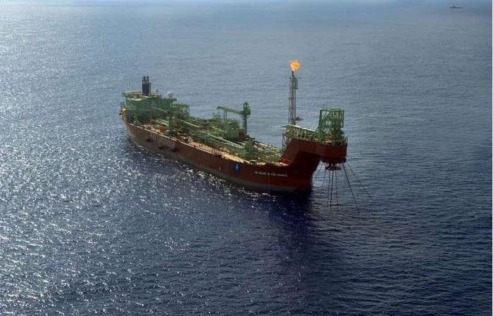 (Foto: Petrobras/ Agencia Brasil)