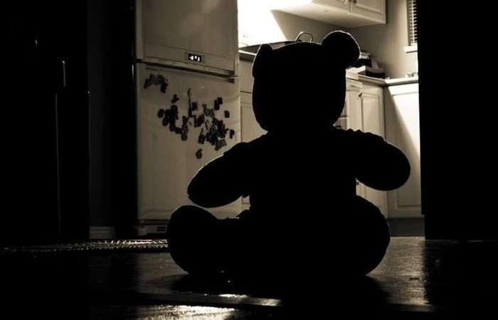 Mãe da criança contou à polícia que, após a reaproximação do ex-marido, menina vinha reclamando de dores na partes íntimas. (Foto: Reprodução/PixaBay)