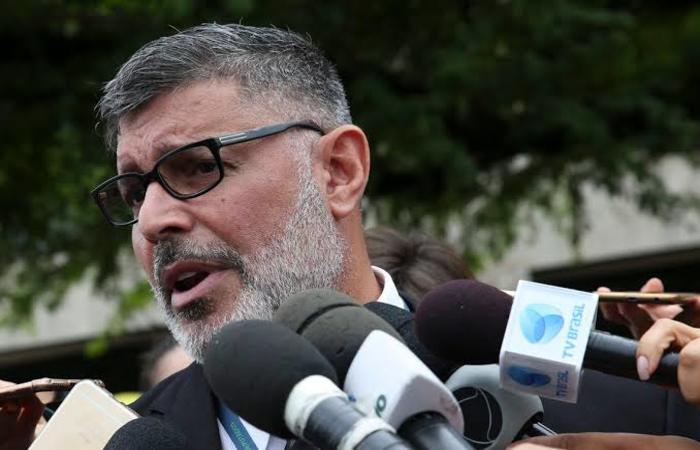 (Antonio Cruz/Agência Brasil )