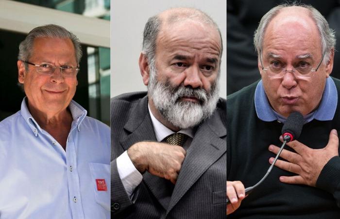 (Fotos: Marcelo Camargo/Agência Brasil)