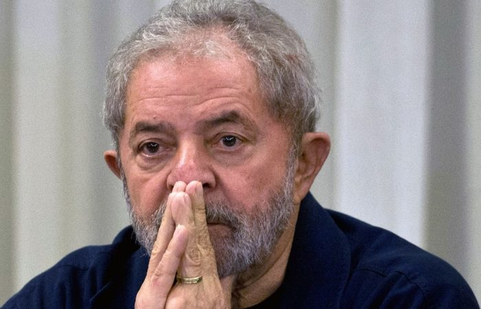 (Foto: Felipe Pontes/Agência Brasil)