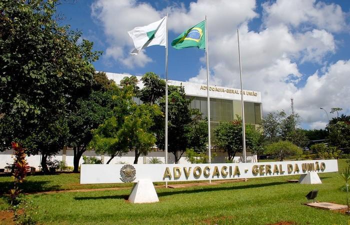(Foto: Sérgio Moraes/AGU)