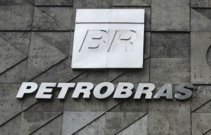 Em nota, a companhia explicou ter a finalidade de vender 100% das ações detidas pela Petrobras Uruguay Sociedad Anónima de Inversiones (Pusai). (Foto: Tânia Rêgo/Agência Brasil)