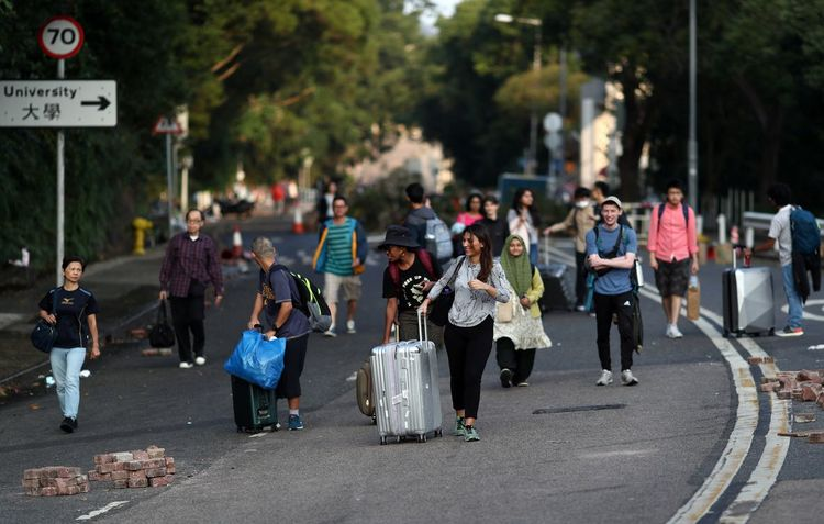 (Reuters/Athit Perawongmetha/Direitos Reservados)
