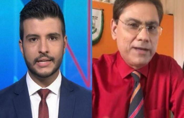 (Fotos: Divulgação )