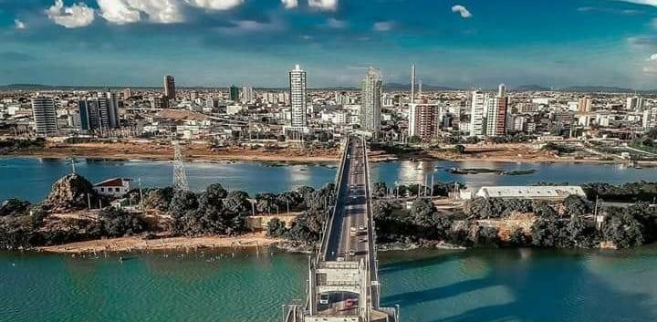 Câmara de Petrolina garante convocação de aprovados em concurso até o final de 2020 - Diário de Pernambuco