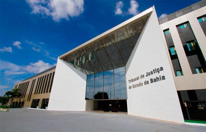 (Fotos: Divulgação/Nei Pinto/TJBA)