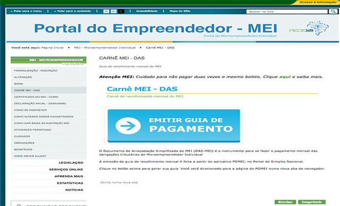 Petrolina possui a maior proporção de autônomos do Estado, seguida por Recife, Olinda e Serra Talhada, com percentuais iguais. (Foto: Reprodução/Internet)