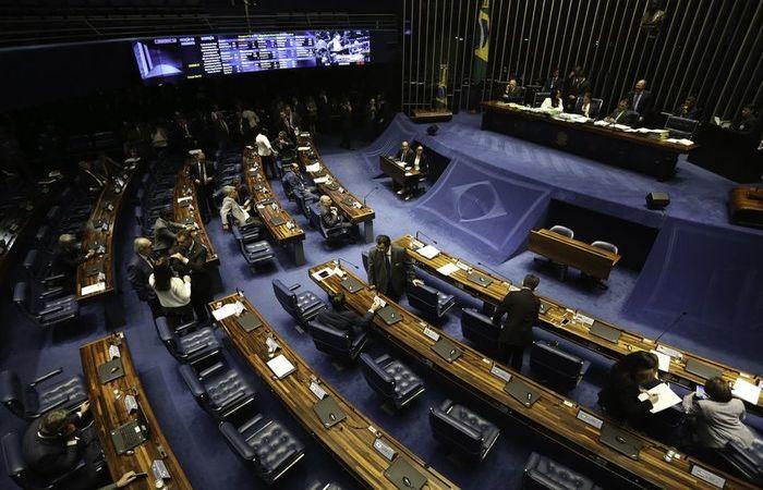 (Fabio Rodrigues Pozzebom/Agência Brasil)