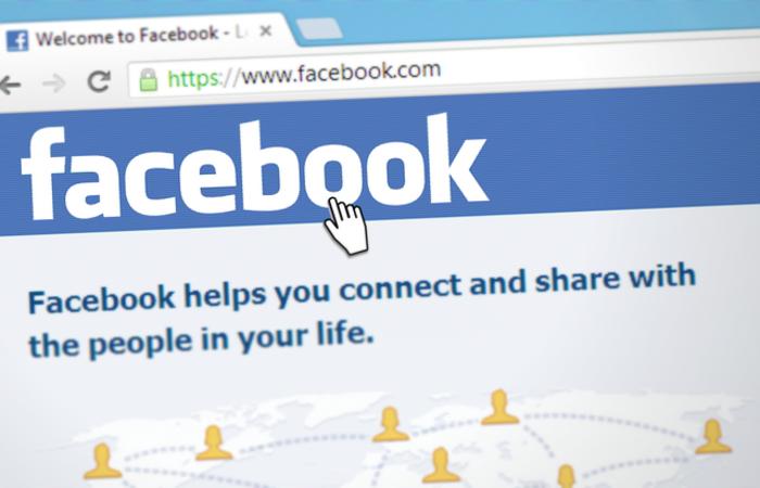 O usuário entrou com processo alegando que utiliza o Instagram, rede social pertencente ao Facebook,  para fazer o acompanhamento de clientes, agendamento de consultas e contatos com marcas (Foto: Simon Steinberger/Pixabay)