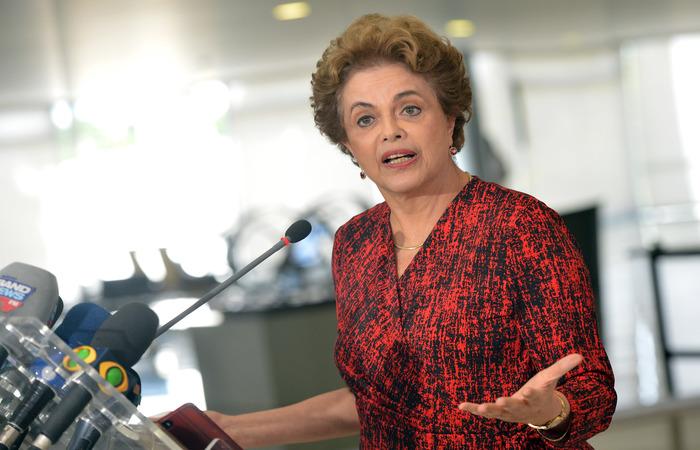 O congresso do PT discutirá, entre outros assuntos, as alianças para a eleição de 2020 e a oposição a Bolsonaro (Foto: Wilson Dias/Agência Brasil)