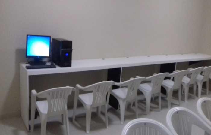 Foto: Divulgação/Seres.