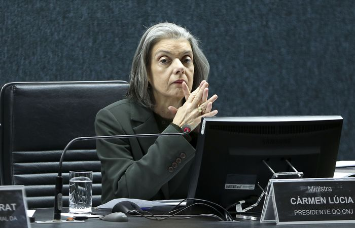 (Foto Marcelo Camargo/Agência Brasil)