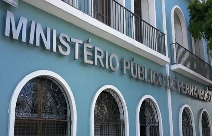 MPPE abre as portas para o serviço voluntário | Local: Diario de Pernambuco