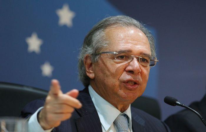 (Fabio Rodrigues Pozzebom/Agência Brasil )