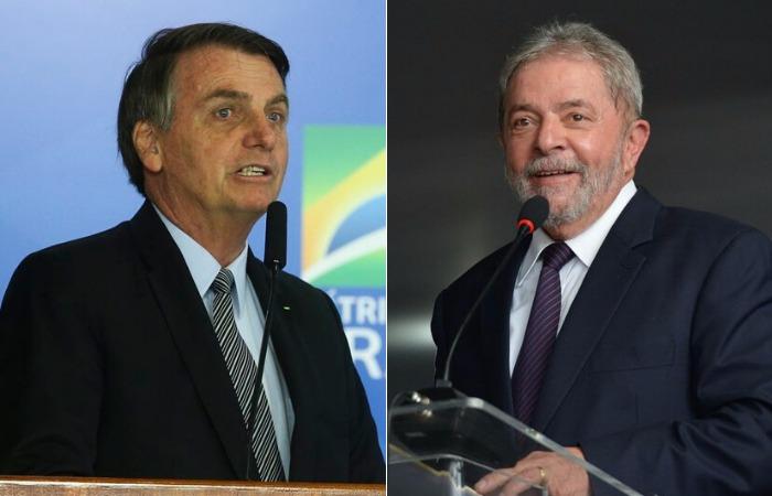 (Fotos: José Cruz e Antonio Cruz/Agência Brasil )