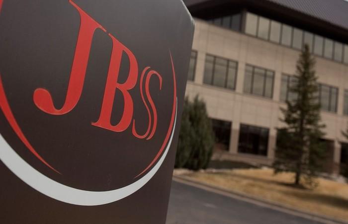 Na apresentação de motivos para a reestruturação, redigida pelo escritório de advocacia Lefosse, a mudança da sede é um caminho eficiente para o lançamento das ações da companhia na bolsa de Nova York (Foto: Reprodução/JBS)