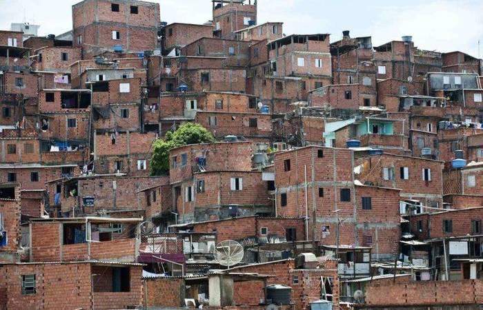 As declarações constam de nota pública divulgada pelo escritório de advocacia de Capano (Foto: Nelson Almeida/AFP)