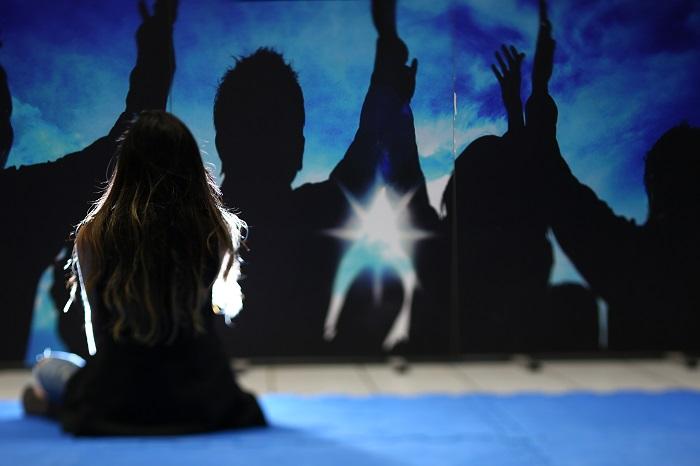 (A ideação suicida esteve presente nos relatos de 13,5% dos mais de 6 mil adolescentes entre 14 e 19 anos entrevistados em pesquisa da UPE. Foto: Peu Ricardo/DP)