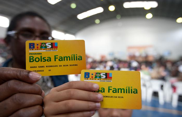 (Foto: Alina Souza/Especial Palácio Piratini)
