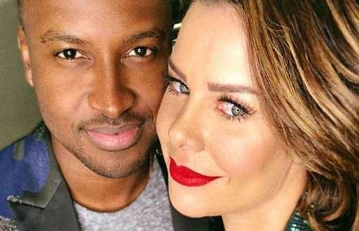 Depois de oito anos de relacionamento com o cantor Thiaguinho, a artista está solteira e feliz.  (Foto: Reprodução/Instagram)