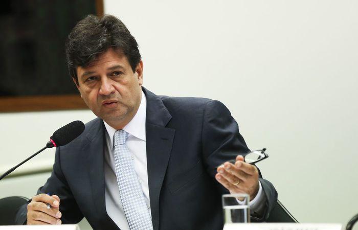(Foto: José Cruz/Agência Brasil)