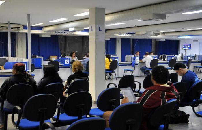(Foto: Antonio Cruz/ (Arquivo) Agência Brasil)