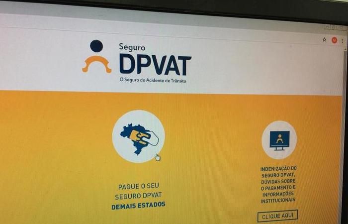 Resultado de imagem para A Seguradora Líder, administradora do Seguro DPVAT, informou que vai começar a devolver na próxima quarta-feira (15)