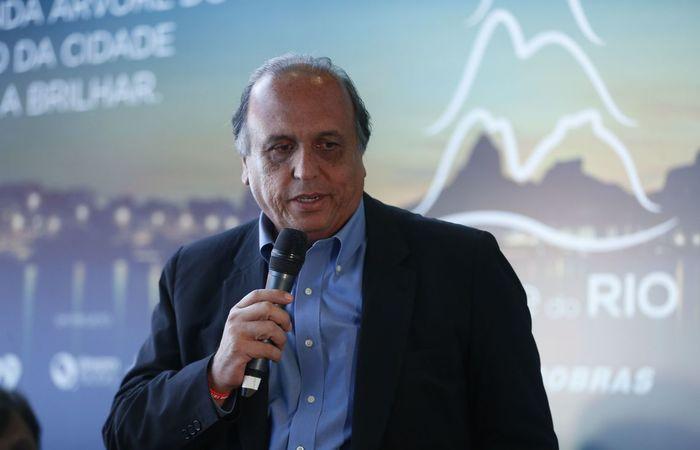 (Foto: Tomaz Silva/Agência Brasil )