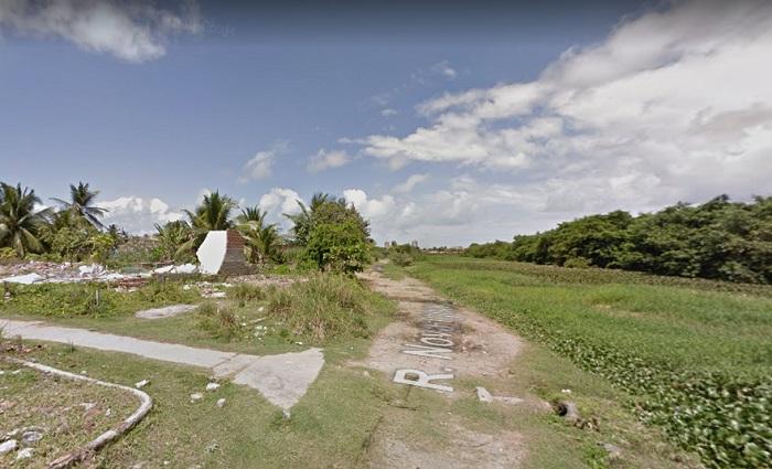 (Foto: Google Street View )
