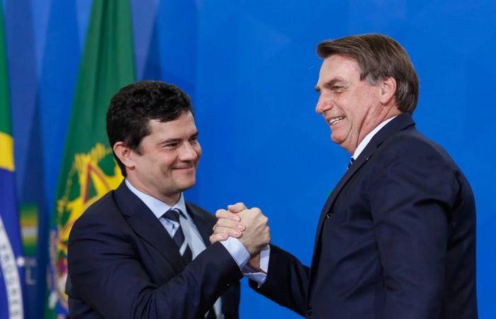(Foto: Carolina Antunes/PR)
