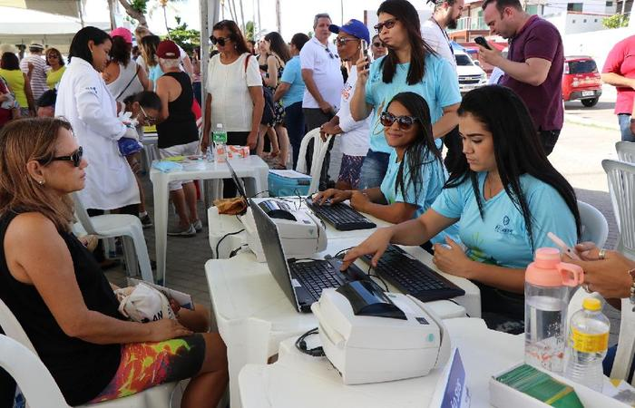 Foto: Divulgação/Prefeitura de Paulista.