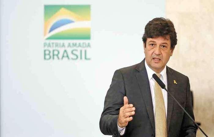 (Foto: ANTÔNIO CRUZ/AGÊNCIA BRASIL)